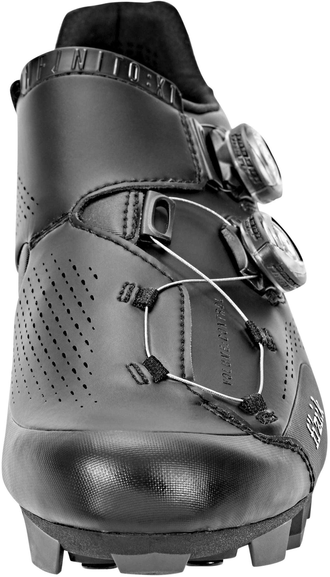 Fizik Infinito X1 Miehet kengät  10c7ca5ed5